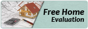 Free Home Evaluation, Jon Sanderson REALTOR